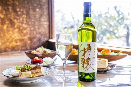 インターナショナル・ワイン・チャレンジ(IWC)2019 ~受賞ワイン~